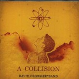 A Collision, Compact Disc [CD]