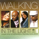 Walking In The Light, Volume 1 CD