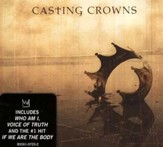 Casting Crowns [Music Download]