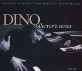 Dino Collector's Series, Compact Disc [CD]