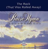 The Rock That Was Rolled Away, Accompaniment CD