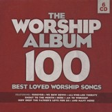 The Worship Album