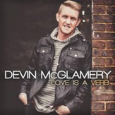 Love Is A Verb [Music Download]