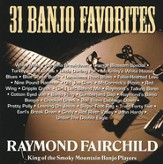 31 Banjo Favorites