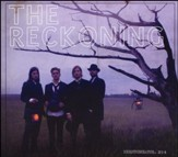 The Reckoning [Music Download]