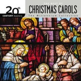 20th Century Masters - The Millennium Collection: The Best Of Christmas Carols [Music Download]