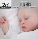 The Millennium Collection: The Best of Lullabies