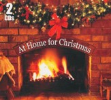 At Home for Christmas (2 CDs)