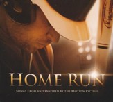 Home Run Soundtrack