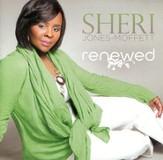 Renewed [Music Download]