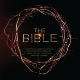 The Bible Original Soundtrack