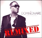 Dominionaire (Remixed)