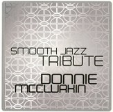 Smooth Jazz Tribute: Donnie McClurkin CD