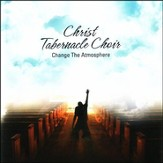 Change The Atmosphere [Music Download]