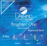 Brighter One [Music Download]