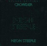 Neon Steeple, Deluxe Edition [Music Download]