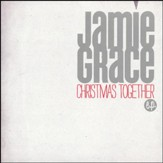 Christmas Together [Music Download]