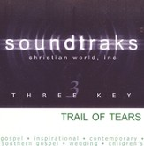 Trail of Tears [Music Download]