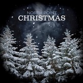 North Point Christmas CD