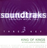 King Of Kings [Music Download]