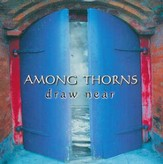 Draw Near, Compact Disc [CD]
