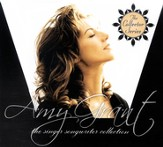 The Singer Songwriter Collection, 2 CDs