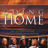 Home Where I Belong (Going Home Version) [Music Download]