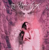In Search of Angels CD