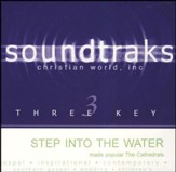 Step Into The Water [Music Download]