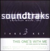 This One's With Me [Music Download]