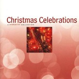 Christmas Celebrations, Compact Disc [CD]