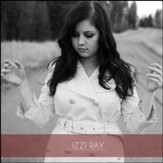 Izzi Ray, CD