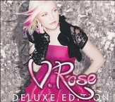 V. Rose Deluxe Edition