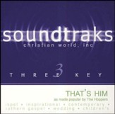 That'S Him [Music Download]