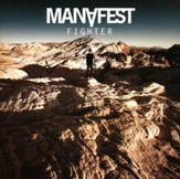 Fighter [Music Download]