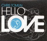 Love (with Watoto Children's Choir) [Music Download]