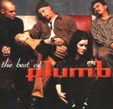 The Best Of Plumb [Music Download]