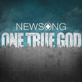 The Same God [Music Download]