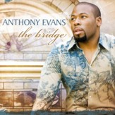 The Bridge CD