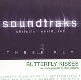 Butterfly Kisses [Music Download]
