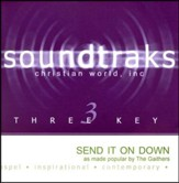 Send It On Down [Music Download]