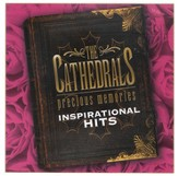 Precious Memories: Inspirational Hits CD