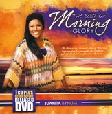 The Best of Morning Glory CD