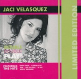 Heavenly Place/Jaci Velasquez