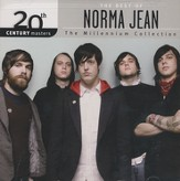 The Millennium Collection: The Best of Norma Jean