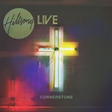 Cornerstone (Live) [Music Download]