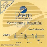 Something Beautiful [Music Download]