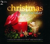 Christmas Spectacular (2 CDs)