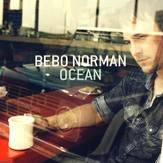 Ocean [Music Download]