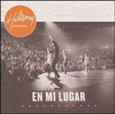 En Mi Lugar (Live) [Music Download]